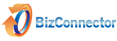 BizConnector